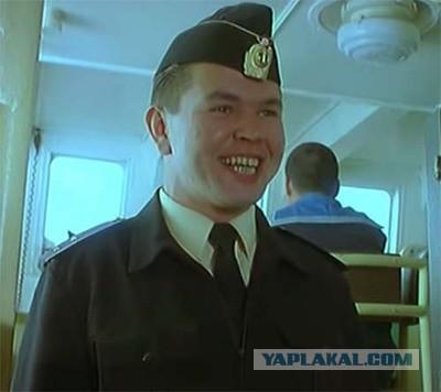 Саакашвили принят в Польше на основании заявления о реадмиссии от Госмиграционной службы Украины, - польское погранведомство - Цензор.НЕТ 732