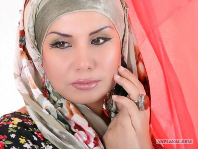 porno-krasivie-uzbechki