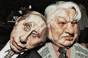 Суд над Россией в «Дурдоме» за Сирию