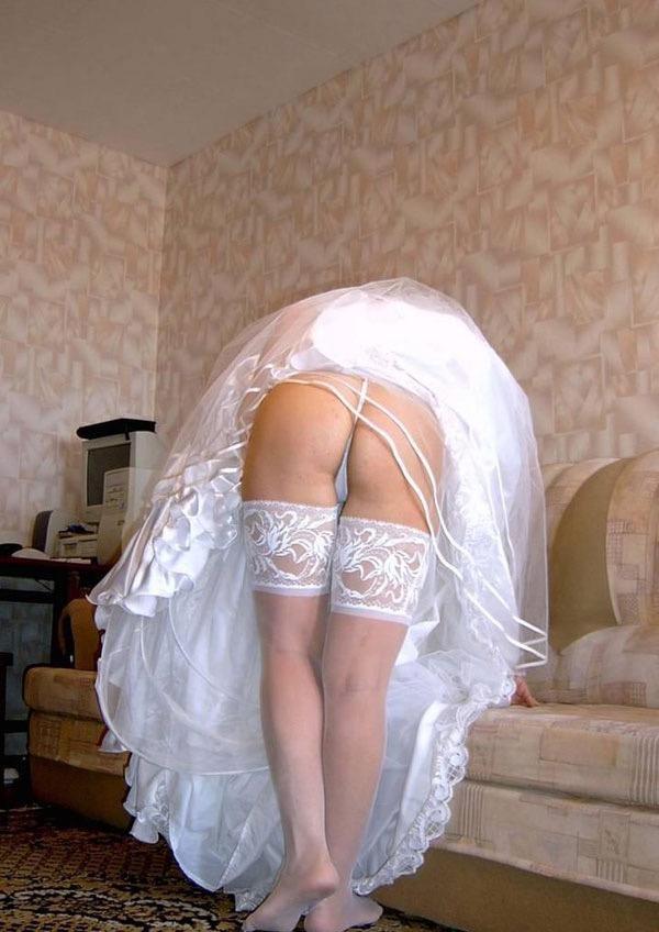 важно для интимное фото невесты подобных случаях разумнее