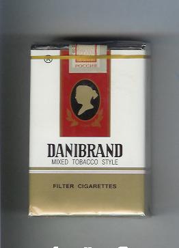 Данибранд сигареты купить одноразовые электронные сигареты puff вред