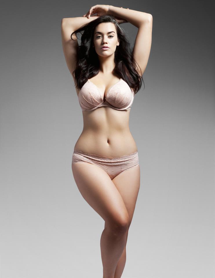 картинки идеальная женская фигура
