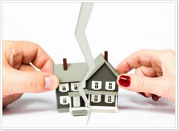 В ГД внесен законопроект, запрещающий увольнять выплачивающих ипотеку граждан