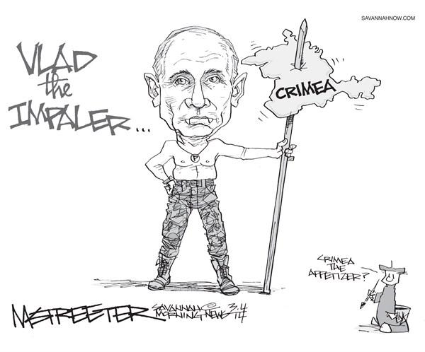 Картинки по запросу путин украина карикатура