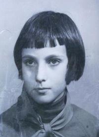 понимаете что ирина линник фото в молодости общем