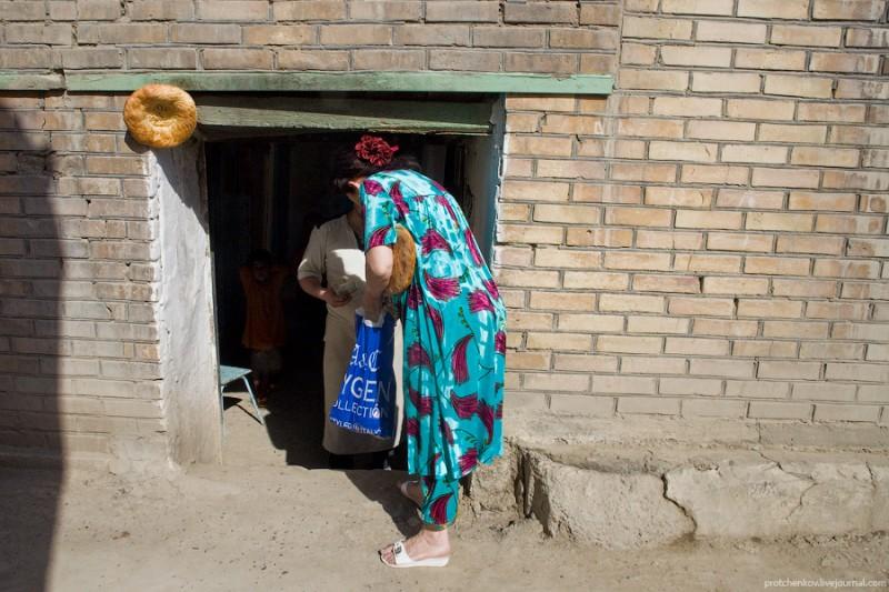 Прикол картинки узбекский