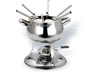 10 самых странных и ненужных кухонных приборов
