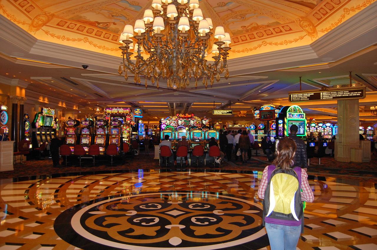 Казино лас-вегас в фотографиях изнутри исходники казино играть