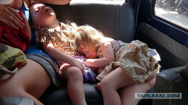 фото спящих голых теток