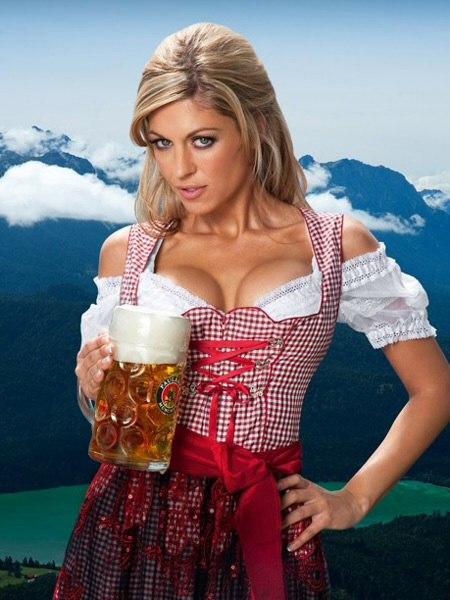 25 интересных фактов об Австрии