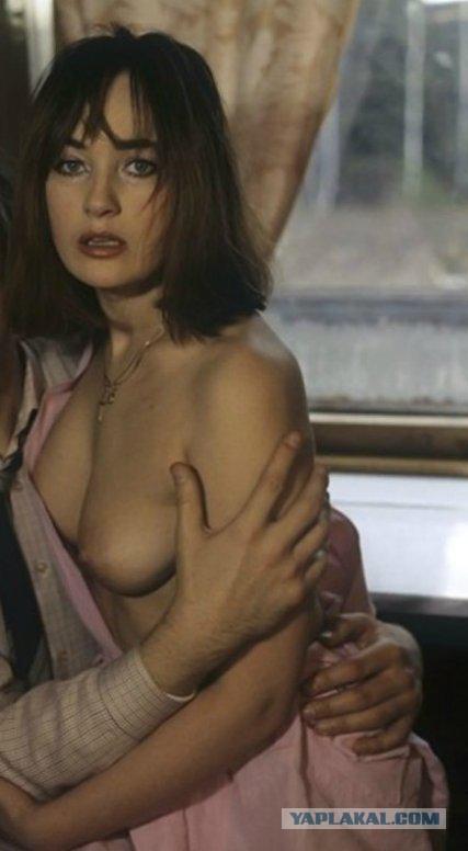 Эротика пизда лариса гузеева секс фото трахали огромными залупами