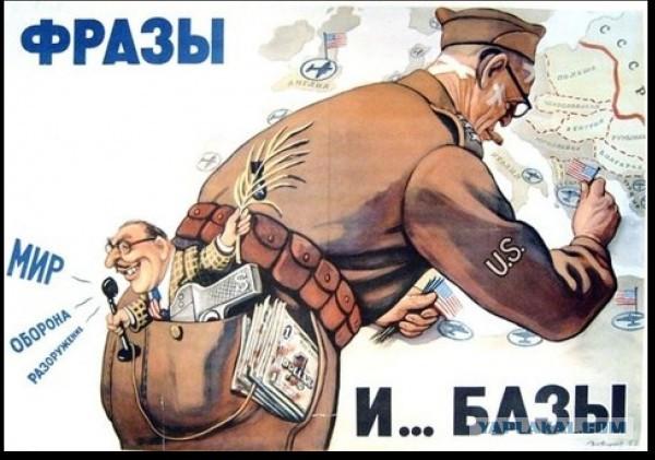 Карикатура дрочер