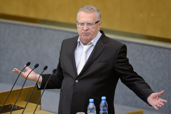 Вице-мэр Волгограда уволился после того, как оскорбил детей-танцоров