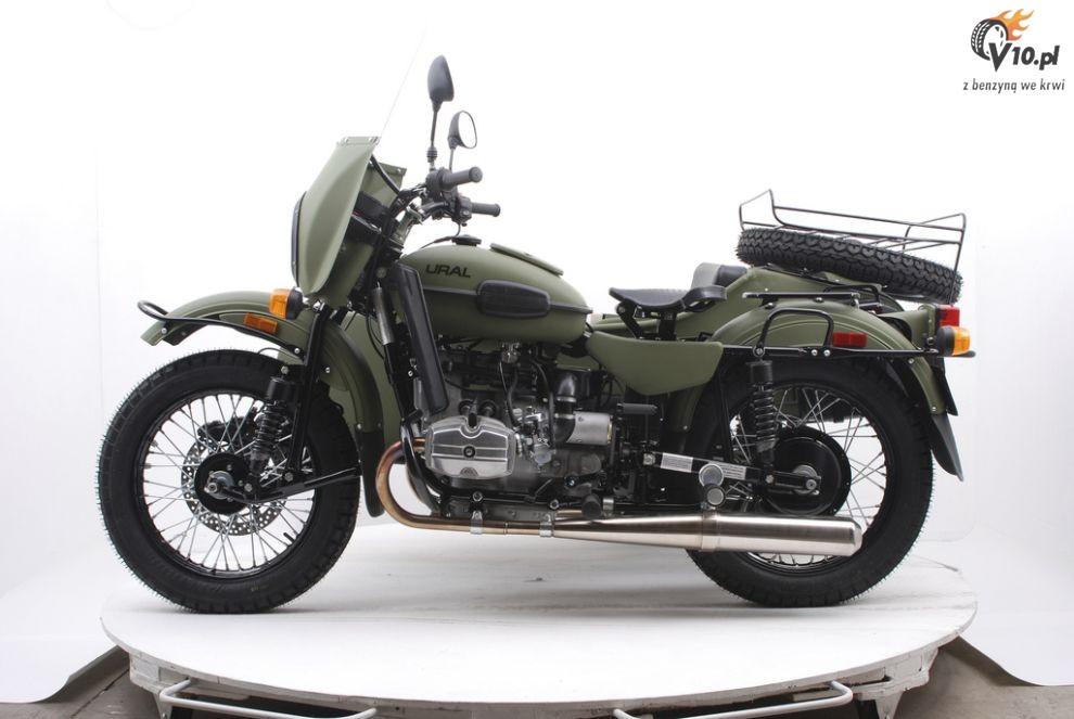 выбор тайга мотоцикл фото вот