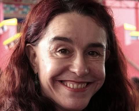 актриса луссели сантос фото
