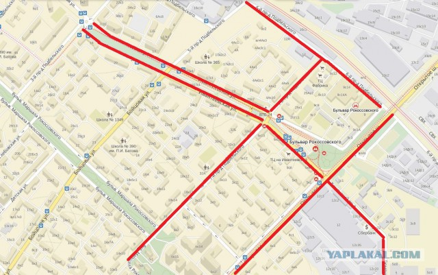 Чеки для налоговой Бухвостова 2-я улица купить справку 2 ндфл Ключевая улица