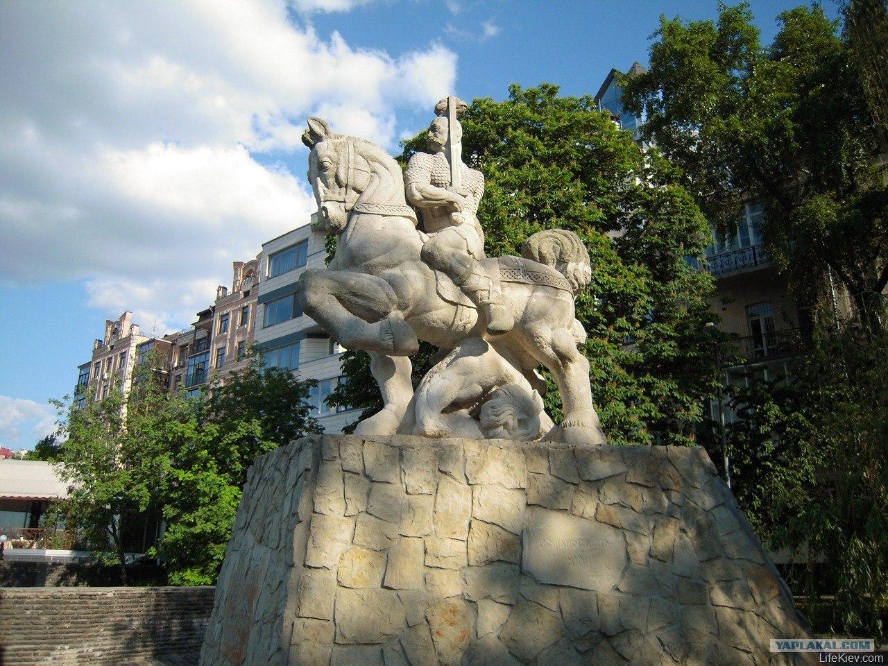 Фотография на памятник керамика всех