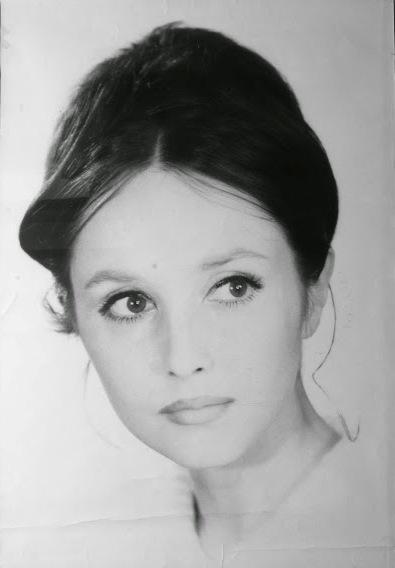 Знахарь 1981 (1982) - актеры и роли фильма