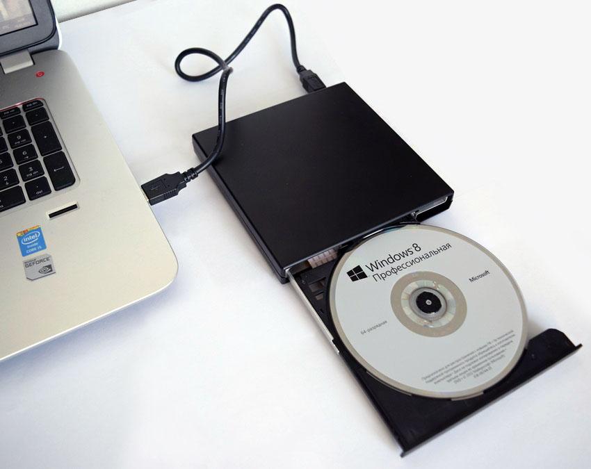 купить диск Читать далеедля ноутбука