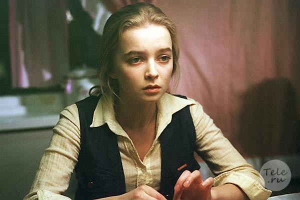 Русские известные актрисы лесби фильм