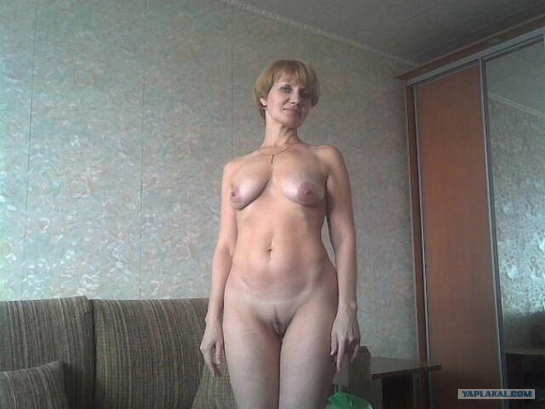 магнитогорске фото 45 голые за женщины в