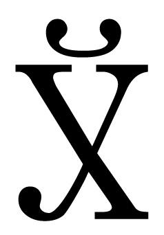 Иероглифами иди на хуй