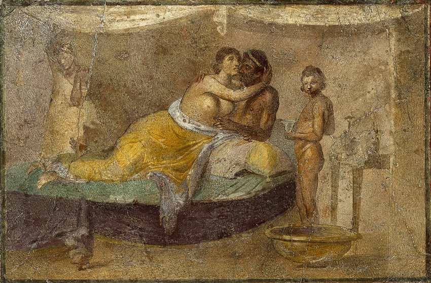 foto-modeli-seks-s-rabami-v-drevnem-rime-bez