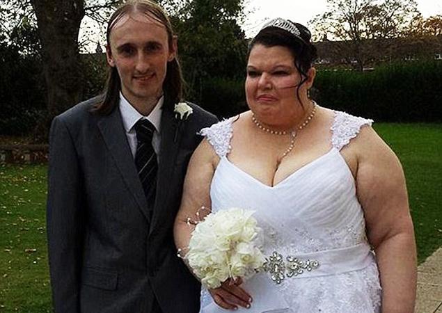 Секс свидетелей на свадьбе скрытой камерой фото 38-335