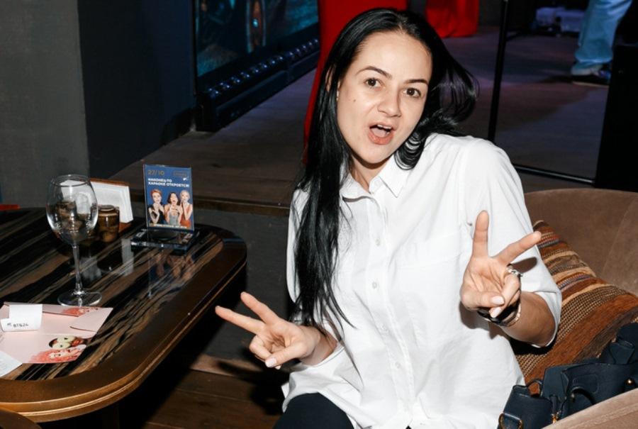 Развел девочку на секс эротическое видео