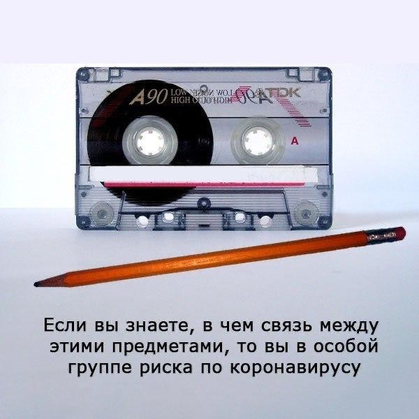 https://s00.yaplakal.com/pics/pics_original/9/7/1/14168179.jpg
