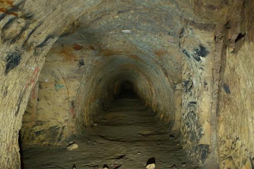 подземелье торрент скачать - фото 3