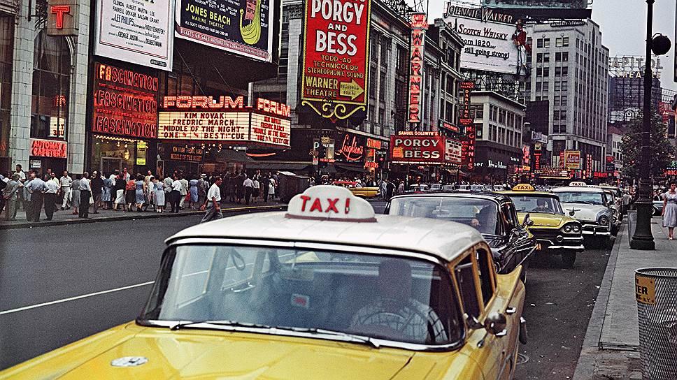 Таксист продает водку попадает под статью