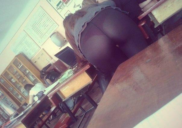 Школьник выебал однокласницу фото 258-341