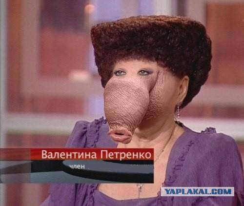 syurpriz-dlya-devushki-porno-neozhidanno