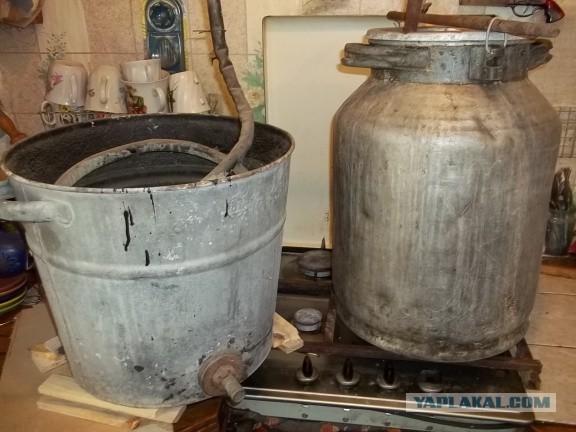 Купить самогонный аппарат на сландо бу самогонный аппарат магарыч машковского 12л купить в екатеринбурге