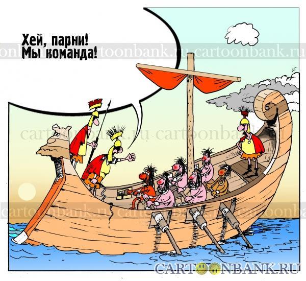 Боротьба з корупцією - пріоритет моєї президентської політики, - Порошенко в Давосі - Цензор.НЕТ 897