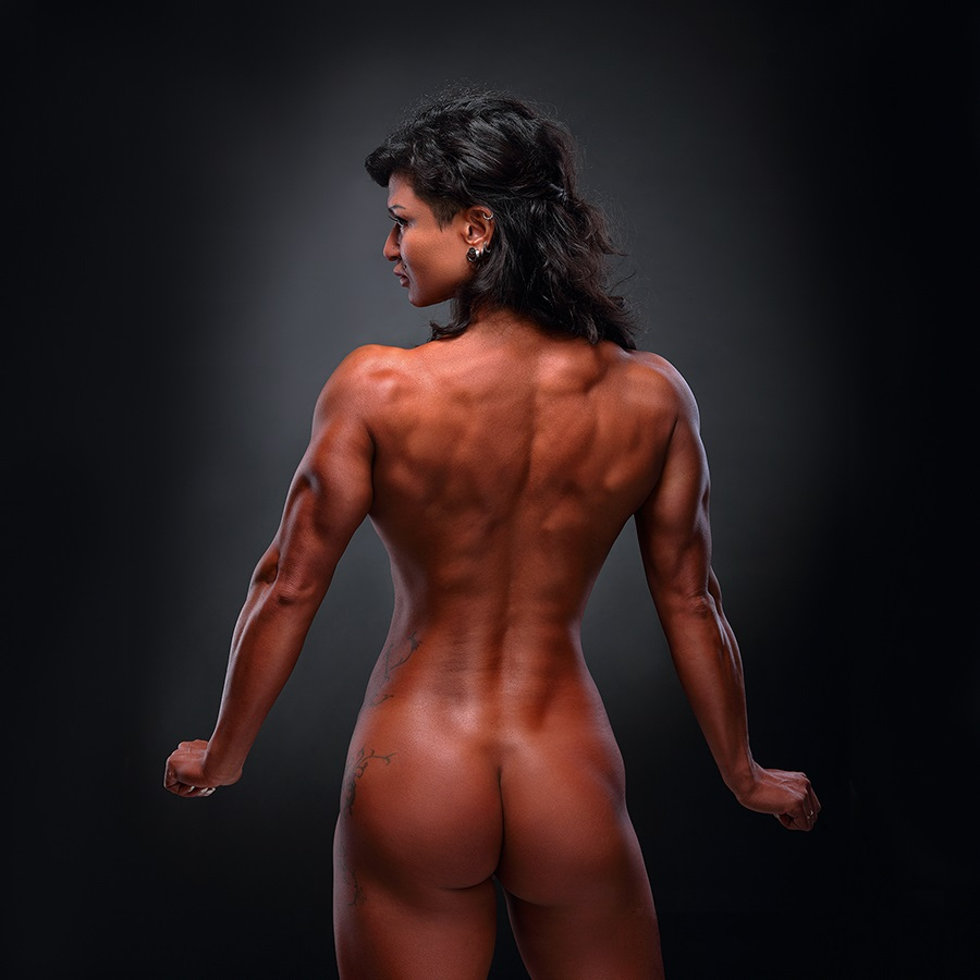 Topless fitness models wrestling sheena vs charlene rink hq porn galery