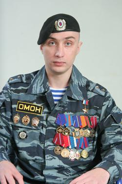россии с фотографией герой