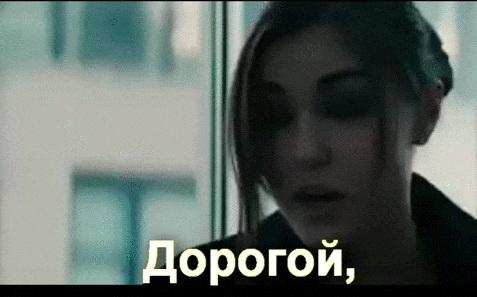 video-odna-s-dvumya-sasha-grey-erotika-zhenshini-nizhnem-bele-foto