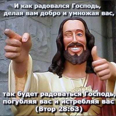 https://s00.yaplakal.com/pics/pics_original/9/8/1/15371189.jpg