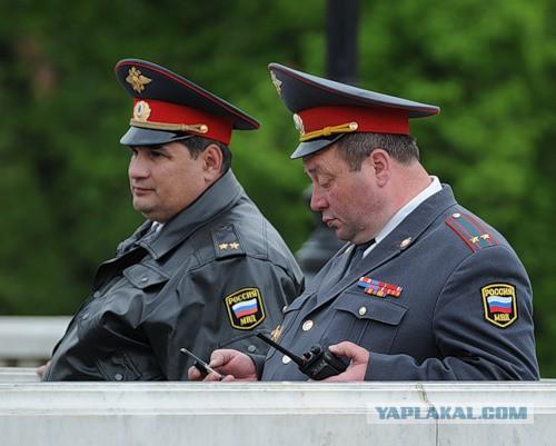 Бомжи живут в шалаше на Урале уже 10 лет