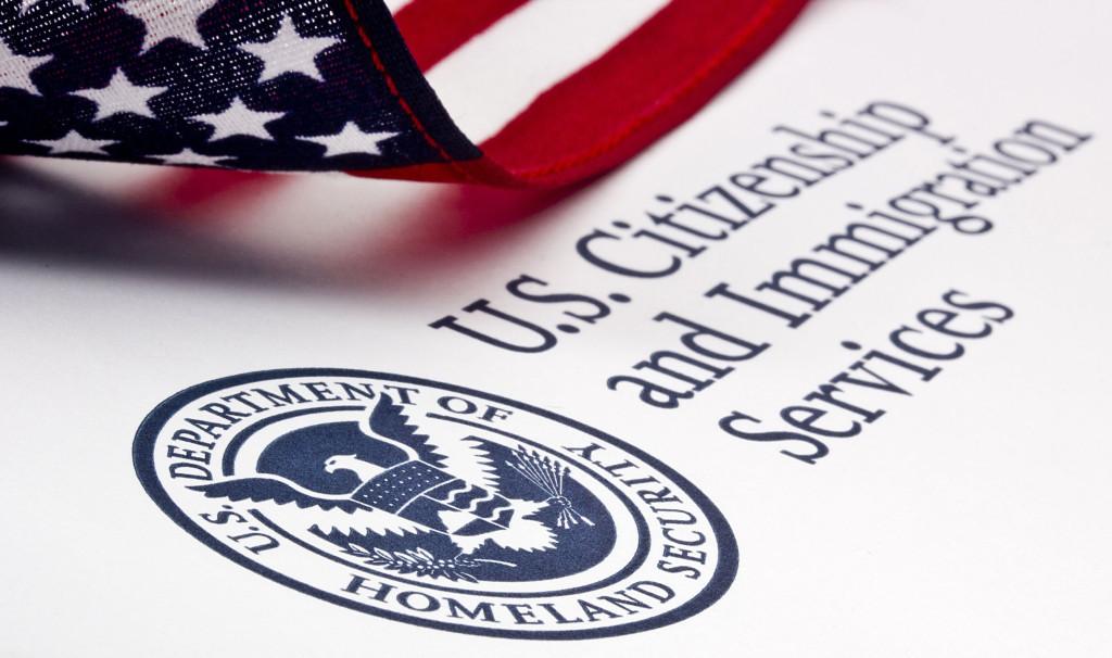 На какую зарплату может рассчитывать иммигрант в Америке. - ЯПлакалъ