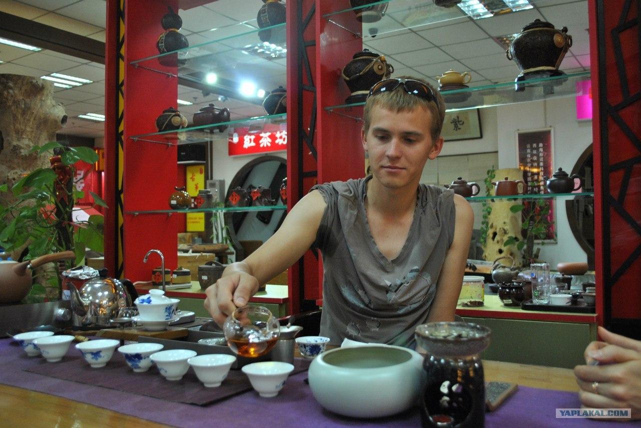 купить проститутку на месяц китае