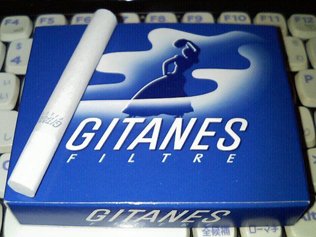 Купить сигареты житан в санкт петербурге сигареты из америки оптом