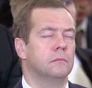 """""""Російської армії на Донбасі немає"""", - Путін - Цензор.НЕТ 3000"""