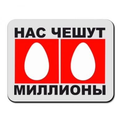 """Билайн"" за год лишился в России..."