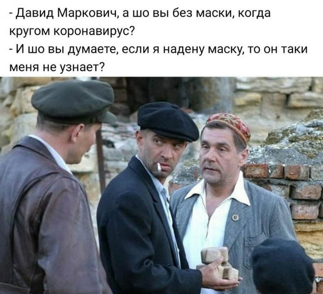https://s00.yaplakal.com/pics/pics_original/9/8/9/14178989.jpg