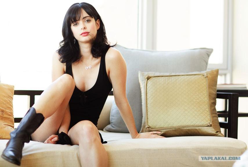 Секс На Пробах, Трах Во Время Кастинга / Bravo Porn Tube