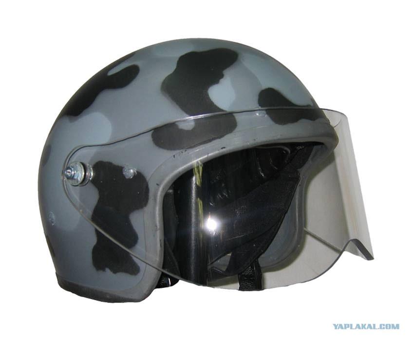 идут шлемы защитные для частной охраны фото назначенное время