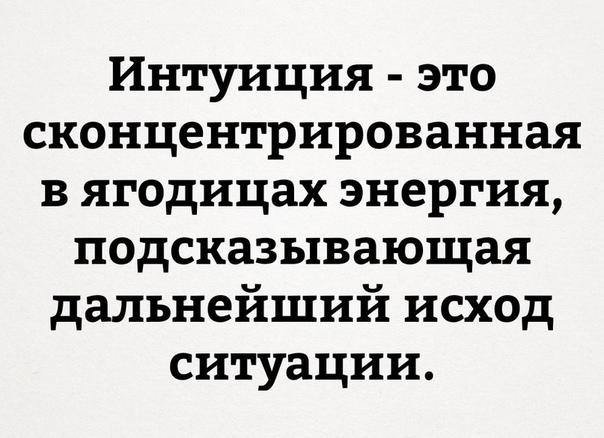 https://s00.yaplakal.com/pics/pics_original/9/9/0/13716099.jpg